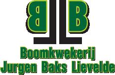 Boomkwekerij Jurgen Baks